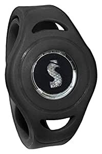 Amazon.com: Sqord Activity Tracker - Activity Band with