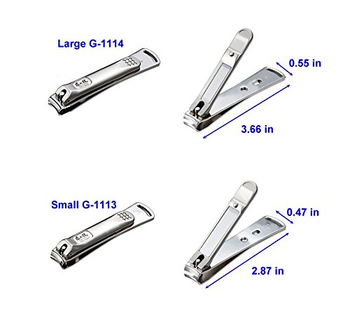 Buy nail clippers in the world