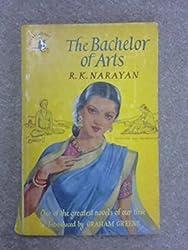 The Bachelor of Arts