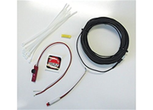 Roadmaster 98850 SECOND MOTORHOME KIT FOR INVISIBRAKE AND THE 9700 SUPPLEMENTAL BRAKING SYSTEMS