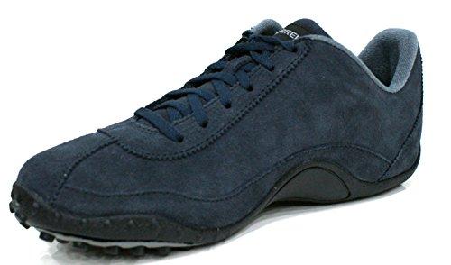 Merrel Sneaker Herren Sprint Blast Navy Marine_45