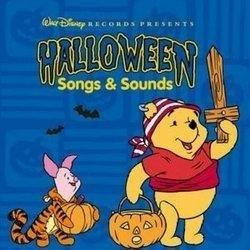 Halloween Songs & Sounds -