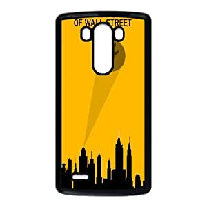 Generic Case Wolf Of Wall Street For LG G3 G7Y6657369