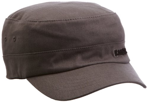 Kangol headwear the best Amazon price in SaveMoney.es e9ab2f41a2f