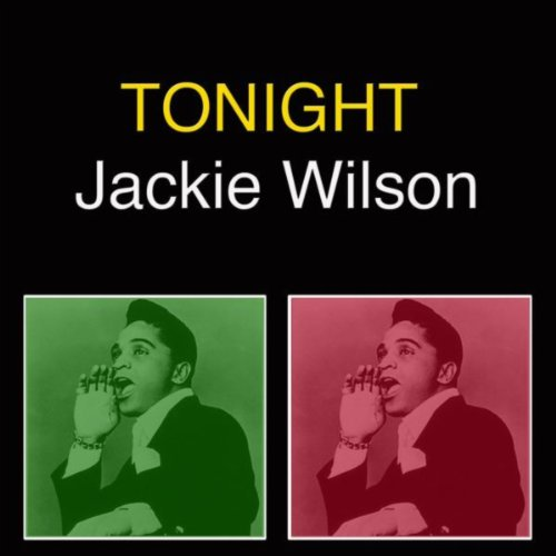 Tonight (Live)