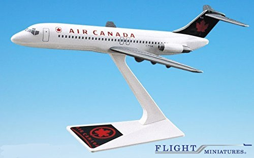 air-canada-94-04-dc-9-airplane-miniature-model-snap-fit-kit-1200-part-adc-00903h-008