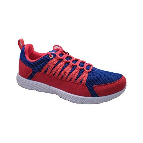 Supra Owen Skateboarding Shoes Men size 11 RWBW cruupll5
