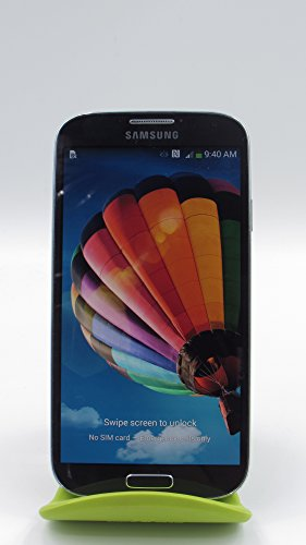 Samsung Galaxy S4 STRAIGHT TALK