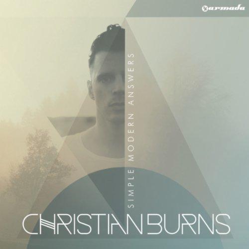 Christian burns, paul oakenfold & jes as we collide [mp3.