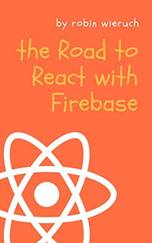 7 Best-Selling Firebase Books of All Time - BookAuthority