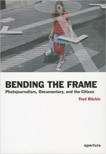 After photography pdf fred download ritchin
