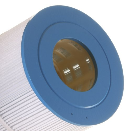 Pool Filter Replaces Unicel C-8410 Filter Cartridge for Swimming Pool and Spa