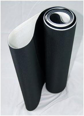 Lifestyler Expanse 850 Treadmill Walking Belt Model Number 297191 Part Number 173063