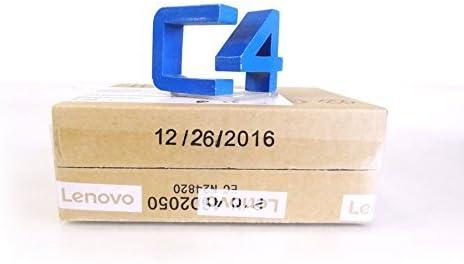 00WG701 Lenovo 00WG700 1.2TB 10K 12GBPS SAS 2.5in G3HS HDDNew Sealed 00WG704
