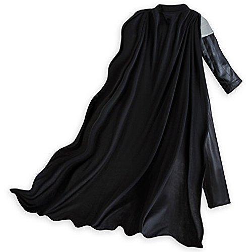 Disney Store Star Wars The Force Awakens Darth Vader Costume Size 13 - Dark Vader Costumes