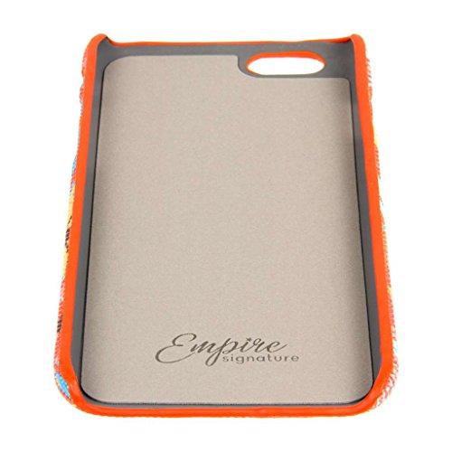 """EMPIRE Signature Series Slim-Fit Case Étui Coque for Apple iPhone 6 4.7"""""""