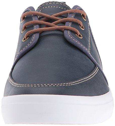 Appelez-le Printemps Menschene Fashion Sneaker Navy