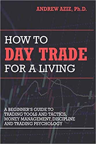 The Definitive Guide To Swing Trading Stocks Pdf