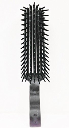 Price comparison product image Brittny Professional Shampoo Brush Br8413