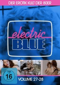 Electric sex movies