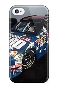 TYH - Fashion Protective Dale Earnhardt Jr Case Cover For Iphone 5/5s 6448943K99163805 phone case