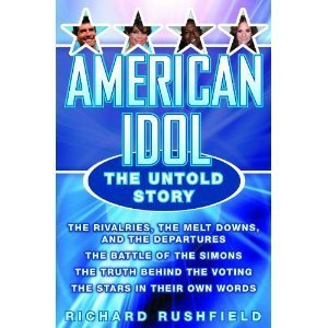 American Idol: The Untold Story [Hardcover] pdf