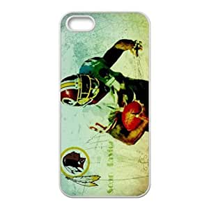 NFL prepare for combat 3D Diy For SamSung Galaxy S4 Case Cover