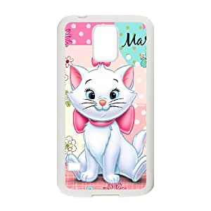 The Aristocats For Samsung Galaxy S5 Phone Case & Custom Phone Case Cover R91A649649