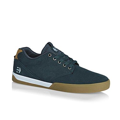 Etnies Mens Mens Jameson XT Skate Shoe Slate NiZA0h2R4