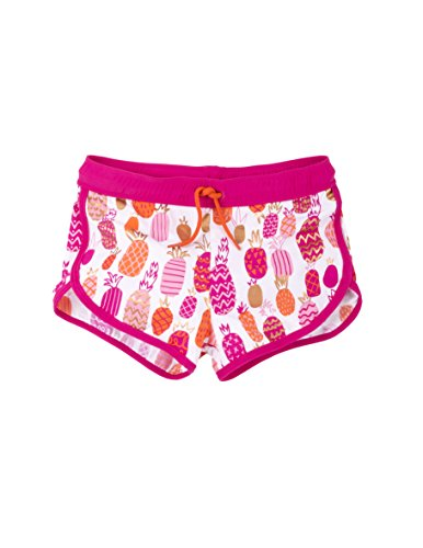 Hatley BSHSSG Girls Swim Shorts
