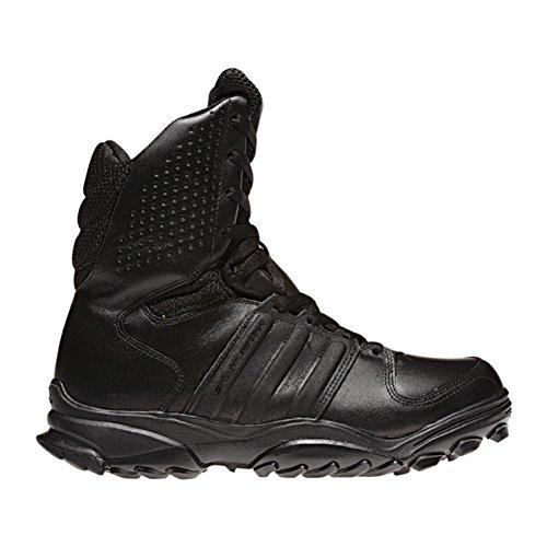 adidas Performance Men's GSG-9.2 Training Shoe,Black/Black/Black,11.5 M - Shoes Army Adidas