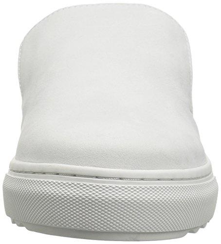JSlides JSlides Perrie Women's Women's Sneaker White R5zxqS