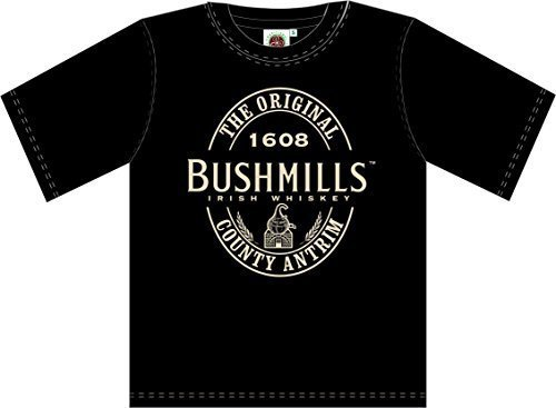bushmills-whiskey-black-label-t-shirt-blacklarge