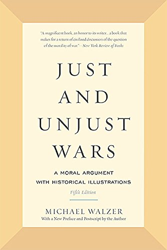 Just+Unjust Wars