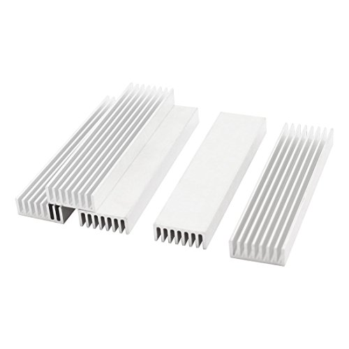 Top 10 Hp A6000 Heatsink