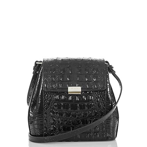 Brahmin Crossbody Handbags - 2
