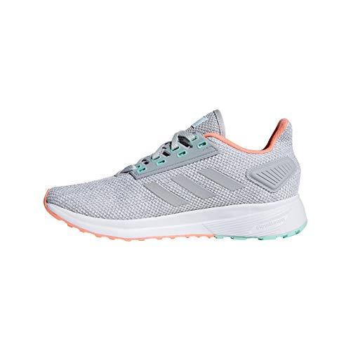 Chaussures cortiz Adidas 9 Femme Gris 000 gridos Duramo De Fitness nn1arEx7