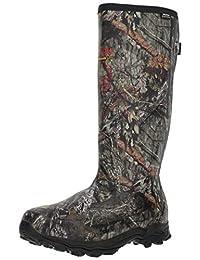 Bogs Men's Blaze II Waterprof Hunting Rain Boot
