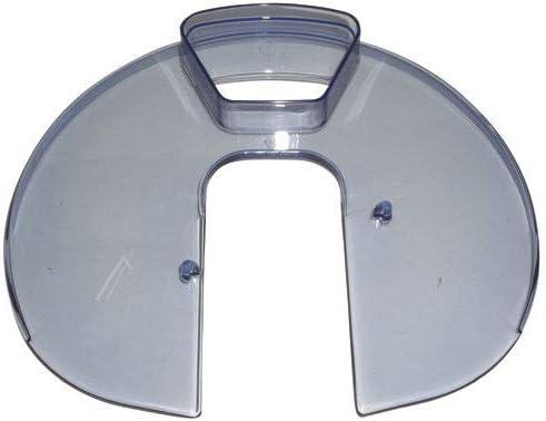 Bosch 00482103 – Tapa para cuenco para piezas de preparación ...