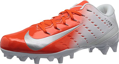 006d81167e1b4 Orange Football Cleats - Trainers4Me