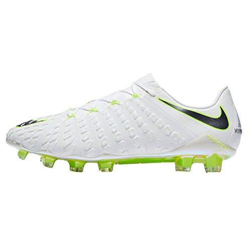 nbsp;elite Nike Fg 3 Hyper Venom wq6tO1