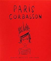 Paris / Corbasson