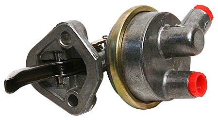 Price comparison product image Delphi HFP274 Mechanical Fuel Pump