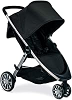 30% off Britax strollers and car seats