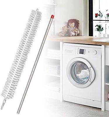 Secador Limpiador Ventilador Cepillo Secador Pelusa Pelusa ...