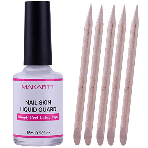 simply peel nail polish - 5