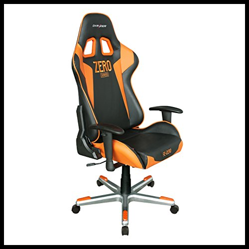 Dxracer Office Computer Ergonomic Gaming Chair Fe00 No