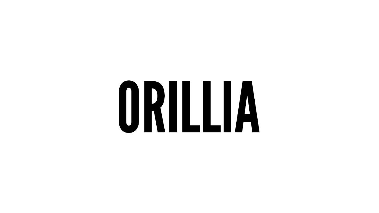 Orillia Womens Paddling Top