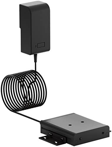 KOHLER K 99696 NA Plus Amplifier Module product image