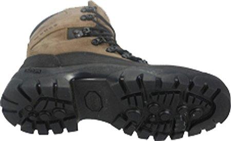 Wellco Mens A775 Militär Vandrare Bekämpa Boot, Asp, 15 M Oss